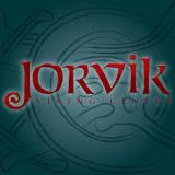 Jorvik-logo