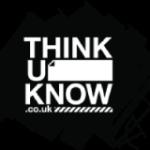 thinkuknow_logo