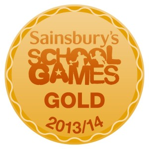 School_Games_logo