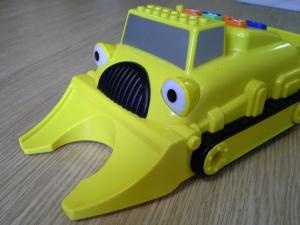 Constructabots_1