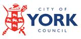 CYC_logo