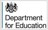 DfE_logo